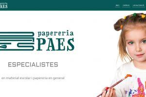 papeleriapaes.com