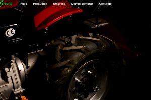 powerground.es