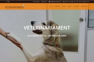veterinariament.com
