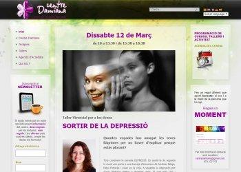 centredamiana.com