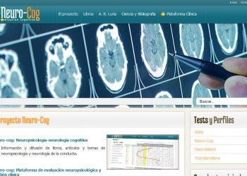 Projecte Neuro-Cog