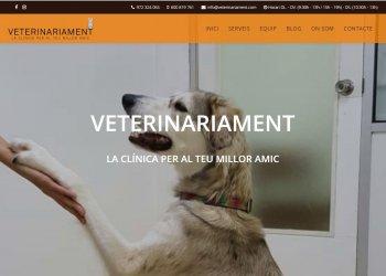 veterinariament.com