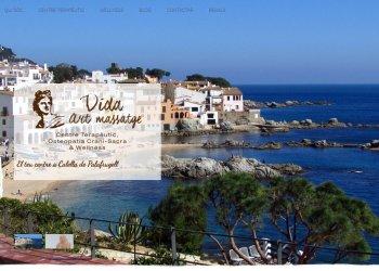vida-artmassatge.com
